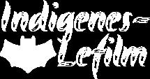 Indigenes-lefilm.com